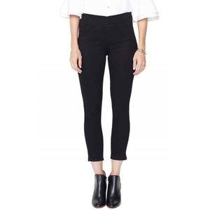 NYDJ Pull-On Skinny Ankle Jeans MBDMPA2405